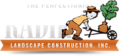 Radik Landscape Construction, Inc.