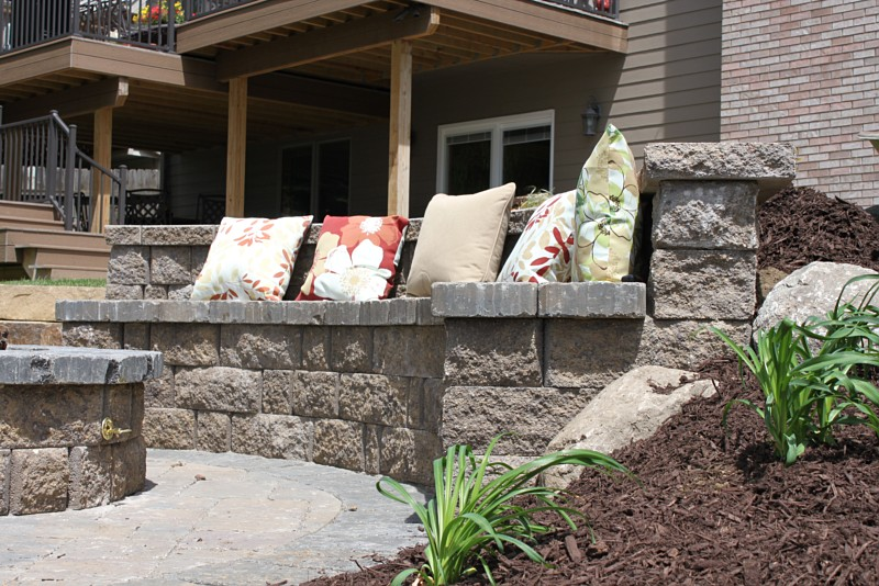 outdoor living areas outdoor kitchens omaha lincoln ne
